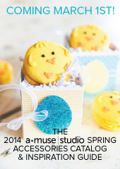 Spring14-blog-badge