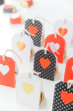 A Muse Studio Jan 15 - candy packages