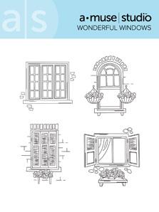 Wonderfulwindowslg