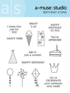 Birthdayiconslg