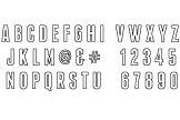 TAD0071