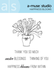 Happinessbloomslg